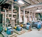 PPM- Động cơ hiệu suất cao sản xuất theo yêu cầu