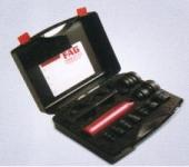 Dụng cụ bảo trì FAG - Dụng cụ tháo ổ bi