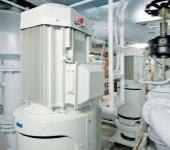 IPM- Dòng động cơ chuyên dụng