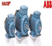 M3AA- Motor Chuyên Dụng Vỏ Nhôm
