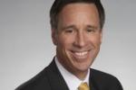 CEO Marriott: 'Khách sạn hạng sang còn nhiều cơ hội'