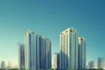 VIC tổ chức tuần lễ ưu đãi khách mua nhà