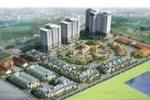 Mở bán dự án CT2 Trung Văn - Vinaconex 3