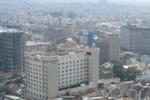 Giá phòng khách sạn TP HCM thấp nhất 4 năm