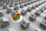 Cơ hội đăng tin bất động sản trên VnExpress Nhà Đất