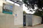 Hủy dự án khách sạn trong công viên Thống Nhất