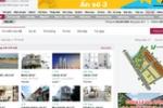 VnExpress ra mắt chuyên trang Rao vặt Nhà Đất mới
